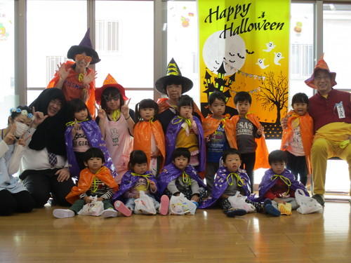 HalloweenIMG_1051.JPG