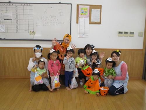 HalloweenIMG_1301.JPG