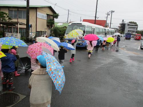 雨の日IMG_1687.JPG