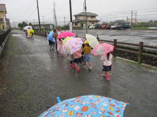 雨の日IMG_1688.JPG