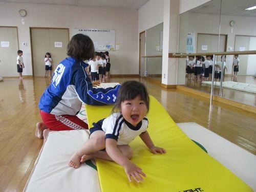 ゆり体操教室IMG_1249.JPG