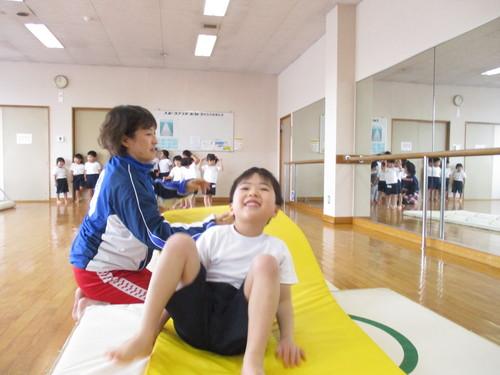 櫻体操教室IMG_1255.JPG