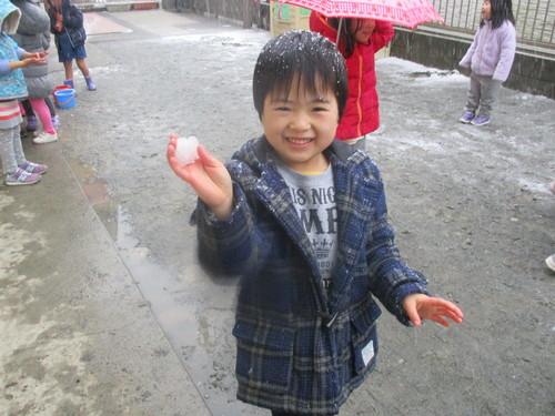 雪 みずきIMG_1658.JPG